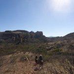 Foto de Tierra Chamahua EcoAdventures at Rancho Los Banos