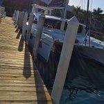 Offshore Sailing School Foto