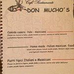 Photo of Restaurant Maya Canada