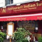 ภาพถ่ายของ Indian Swad