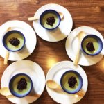 Best of Green Tea Pudding available here