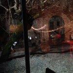 Photo de Hotel Castello Di Pomerio
