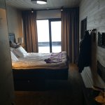 Photo de Langley Hotel Tignes 2100
