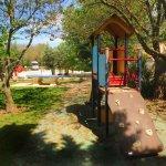 Camping l'Arlesienne Foto