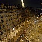 Photo de Hotel Eber