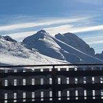 Rosshütte Foto