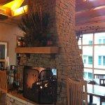 Econo Lodge Riverside Foto