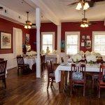 Foto di Florida House Inn