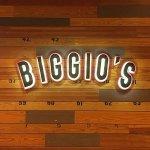 Bild från Biggio's Sports Bar