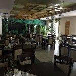 Photo of Restauracja Parkowa