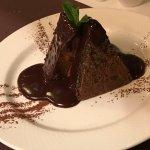 Photo of Pegas Restaurant & Terrace
