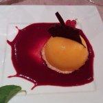 Photo of Hotel Restaurant Le Tournedos