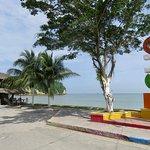 Sua Beach