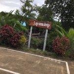 Zdjęcie Layana Resort and Spa