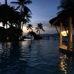 Photo of Melati Beach Resort & Spa