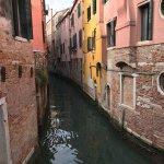 Foto de Relais Venezia