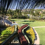 The Ritz-Carlton, Grand Cayman Foto
