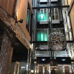 Photo de Ovolo 1888 Darling Harbour