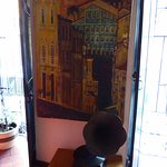 Photo of Studio do Carmo Boutique Hotel