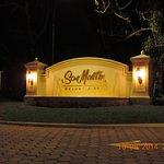 Foto di San Martin Resort & Spa