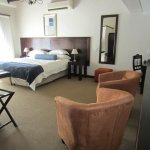 Protea Hotel by Marriott Stellenbosch Dorpshuis & Spa Foto