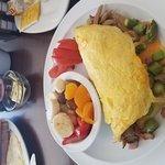 Photo of Bayard Cafe