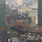 Foto di Hotel Indigo Birmingham
