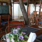 Photo of Swiss Garden Restaurant