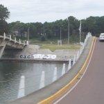 Photo of Puente Leonel Viera