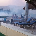 Photo of Jolie Ville Hotel & Spa - Kings Island, Luxor