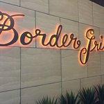 Border Grill Foto