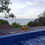 Photo de Phi Phi Natural Resort
