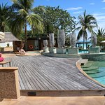 Paradee Resort & Spa Hotel-bild