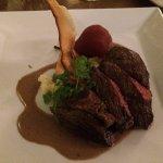 Photo de Hotel - Restaurant Het Verschil