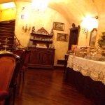 Photo of Boutique Hotel Campo de Fiori