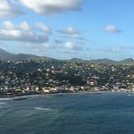 Royal St Lucia Resort and Spa-bild