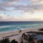 CasaMagna Marriott Cancun Resort Foto