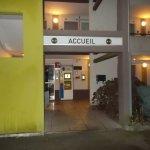 Photo of B&B Hotel Avranches Baie du Mont Saint-Michel