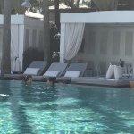 Photo of Delano South Beach Hotel