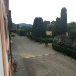 Villa Olmi Firenze Foto