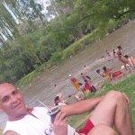 Foto de Costanera del rio Ctalamochita