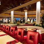 Foto de Western Village Inn & Casino