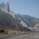 Photo of Parque la Huasteca
