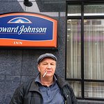 Foto de Howard Johnson Inn Queens