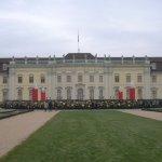 Photo of Ludwigsburg Palace (Residenzschloss)