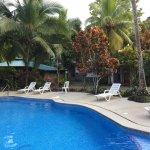 Photo of Hotel La Diosa