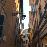 Photo de Palazzo Victoria