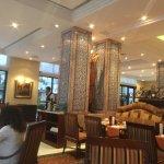 Photo of Laledan Restaurant