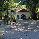 Gatehouse Villa Foto