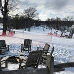 Photo de Powder Ridge Ski Resort